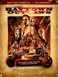 Bild The Baytown Outlaws