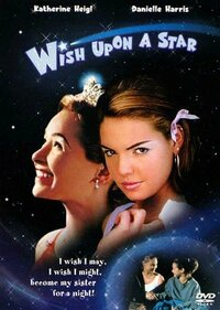 Bild Wish Upon A Star
