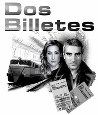 image Dos billetes