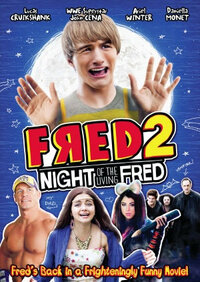 image Fred 2: Night of the Living Fred