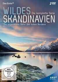 Bild Wildes Skandinavien