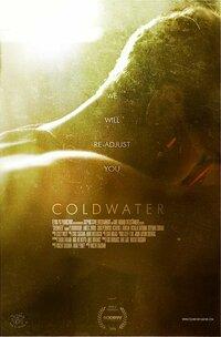 Bild Coldwater