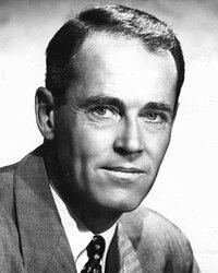 Bild Henry Fonda