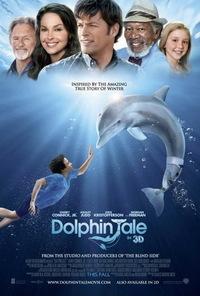 Bild Dolphin Tale