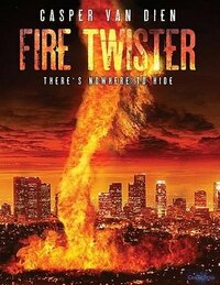 Bild Fire Twister