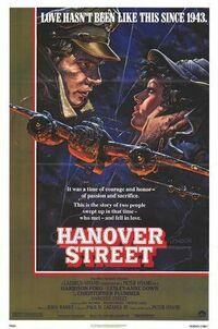 Bild Hanover Street