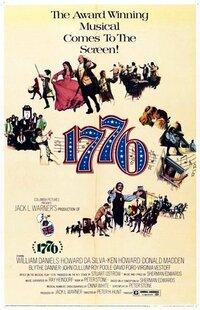 Bild 1776