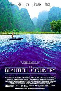 Bild The Beautiful Country