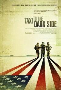 Bild Taxi to the Dark Side