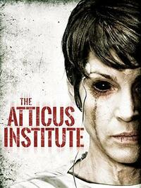 Bild The Atticus Institute
