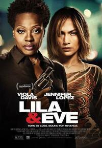 Bild Lila & Eve