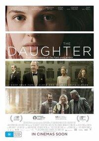 Bild The Daughter