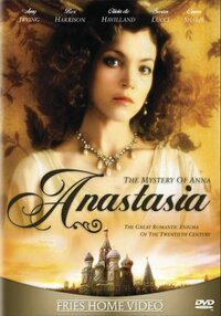 Bild Anastasia: The Mystery of Anna