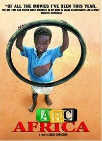 Bild ABC Africa