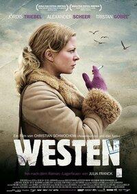 Bild Westen
