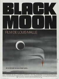 Bild Black Moon