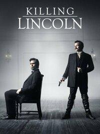 Imagen Killing Lincoln