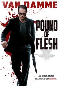 Bild Pound of Flesh