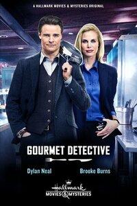 Bild Gourmet Detective