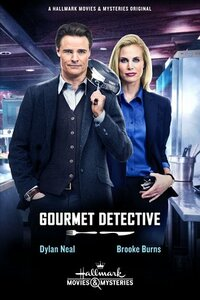 image Gourmet Detective