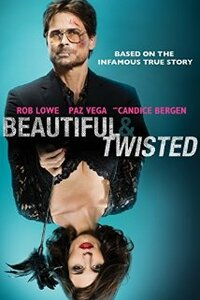 Bild Beautiful & Twisted