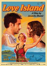 Bild Love Island