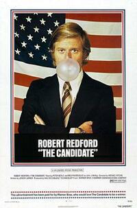 Bild The Candidate