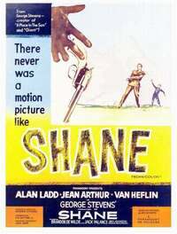 image Shane