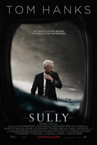 Bild Sully