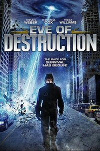 Bild Eve of Destruction