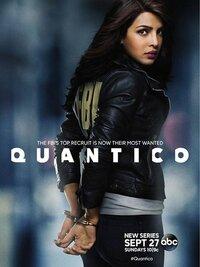 Bild Quantico