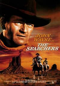 Bild The Searchers