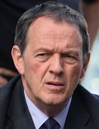 image Kevin Whately