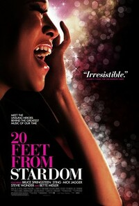 Bild 20 Feet from Stardom