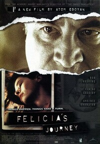 Bild Felicia's Journey