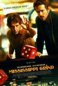 Bild Mississippi Grind
