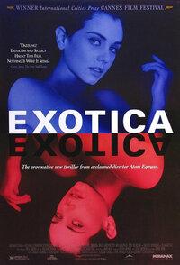 Bild Exotica
