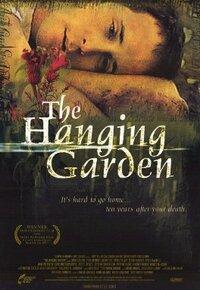 Bild The Hanging Garden