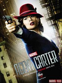 Bild Marvel's Agent Carter