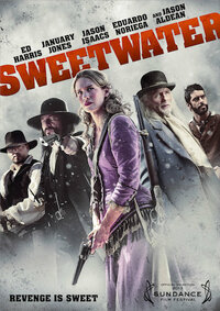 Bild Sweetwater