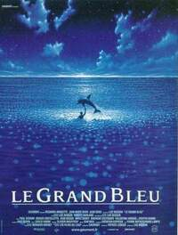 image Le Grand Bleu