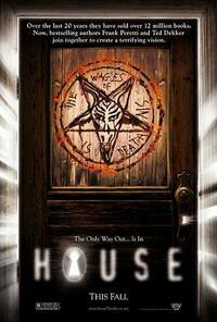 Bild House
