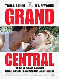 Bild Grand Central