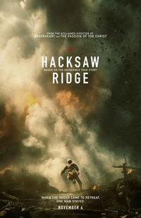 Bild Hacksaw Ridge