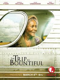 Bild The Trip to Bountiful
