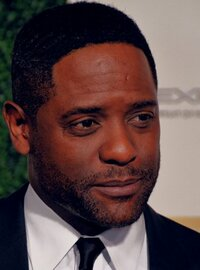 Bild Blair Underwood