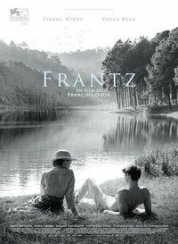 image Frantz