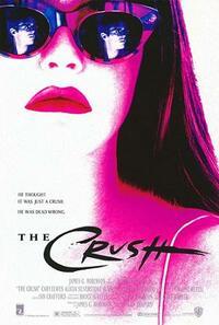image The Crush