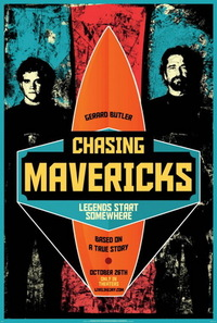 Bild Chasing Mavericks