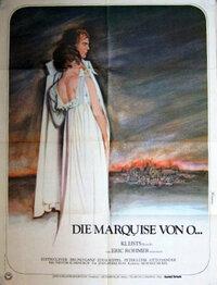Bild Die Marquise von O...